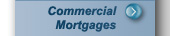 Click here for information on our commercial mortgages